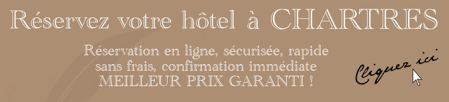 reservation-hotel-chartres