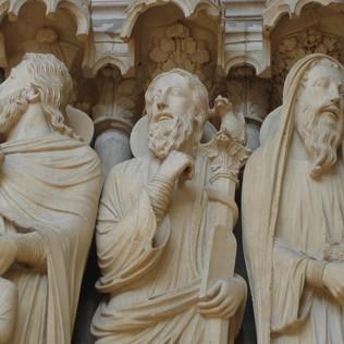 portail-sculpte-chartres